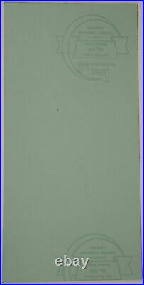 Large Vintage Signed Original Pin-Up Illustration Art Cartoonish Bathing Beauty